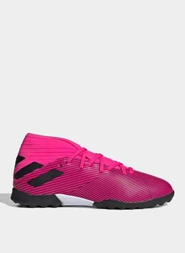 adidas Halı Saha Ayakkabısı Renkli